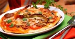 Pizzaspeckpilze