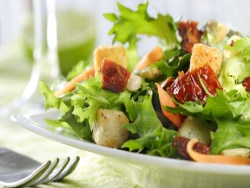 fettarme küche | 1001-kochrezepte - Fettarme Küche