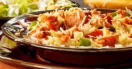 Gemüse-Wurstsalat