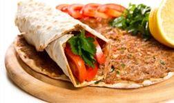 Türkische Pizza / Lahmacun Rezept