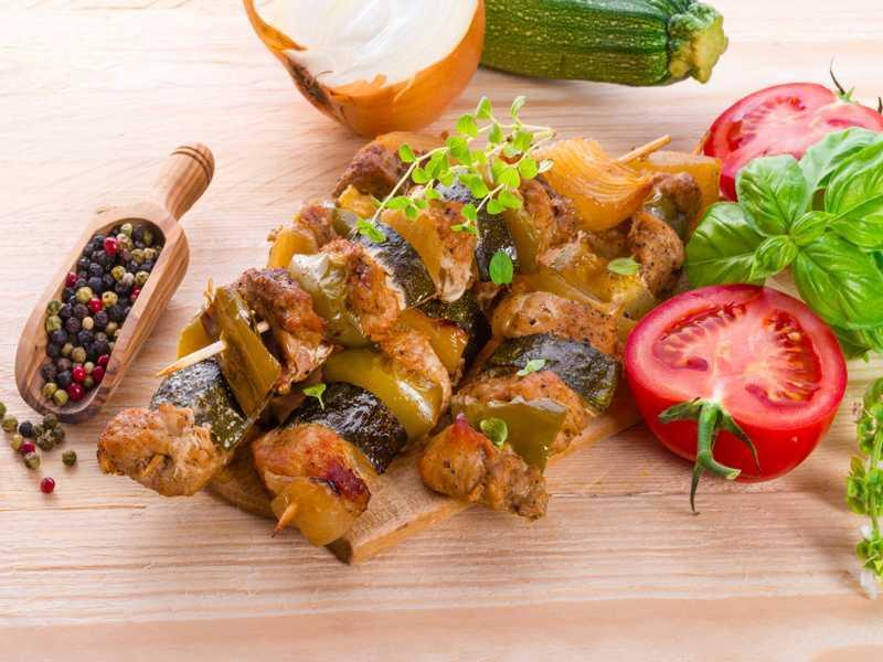 Ungarische kuche rezepte for Ungarische kuche spezialitaten