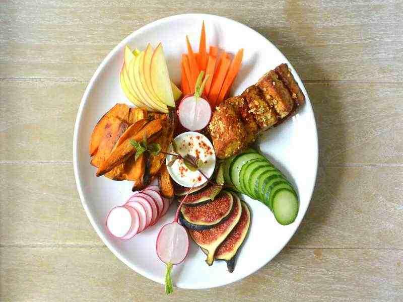 Foodtrend Bowl– Facettenreicher Genuss à la Buddha Bowl