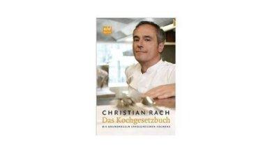 Das Kochgesetzbuch