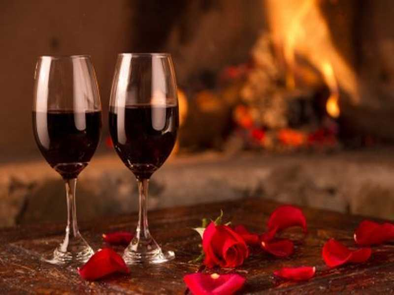 Rotweinsorten