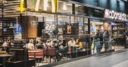 Wem der Weg zur nächsten McDonalds-Filiale zu weit ist, kann auch einfach zuhause selbst Hand anlegen.