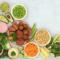 Grüne Alternativen im Vergleich