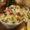 Nudelsalat: Frische Ideen für den Grillabend und die Party