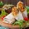 Burritos Rezept